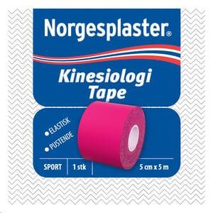 Tape - Prissøk - Gir deg laveste pris bc655bd2ee883