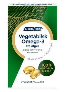 950196-Nycoplus-Vegetabilsk-Omega-3-30-kapslerjpg-pearlx300