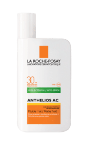 ANTHELIOS-AC-Flacon-Shaka-Fluide-Anti-Shine-SPF30-50ml-detpng-pearlx300