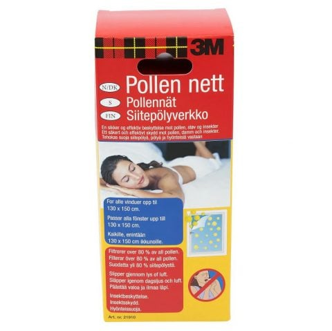 3M Pollennett