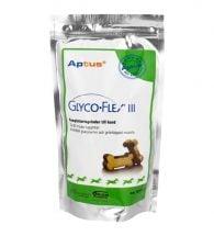 Aptus Glycoflex III 60 biter 435 g
