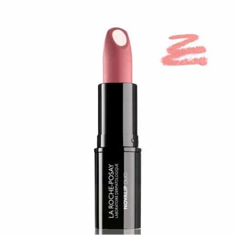 La Roche-Posay Novalip Duo leppestift 05