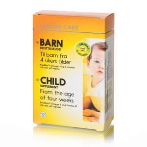 903716-LifelineCare-Barn-perspektivjpg-pearlx300