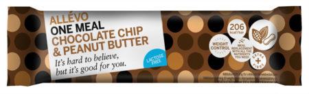 Allevo-bars-onemeal-choco-chip-peanut-frontjpg-pearlx300