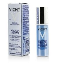 Vichy Aqualia Thermal Eye Balm