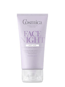 600858-TU20739A-COS-AntiAgeNightCream-50mlpng-pearlx300