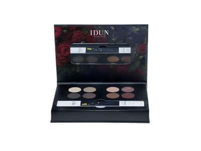 IDUN-Eyekit-Christmas-17jpg-pearlx300